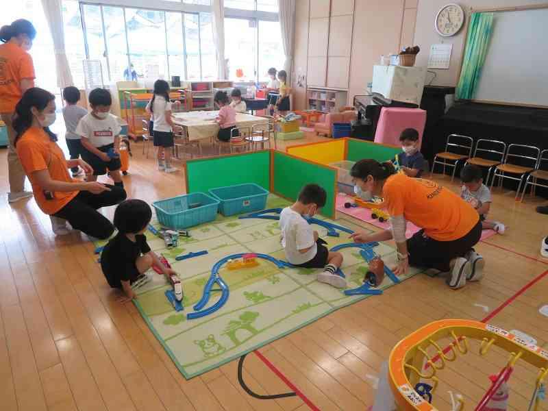 初日4歳児遊び.jpg