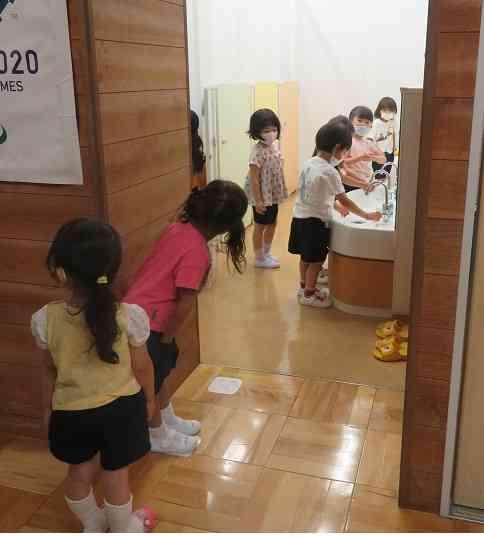 初日4歳児トイレ.jpg